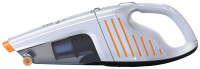 Electrolux ZB5103W