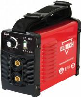 Elitech 184705 ИС 180Н
