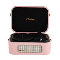 Alive Audio STR-06-RW