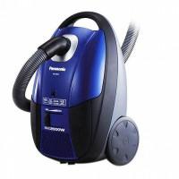 Panasonic MC-CG713A149