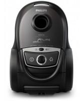 Philips FC9176/02