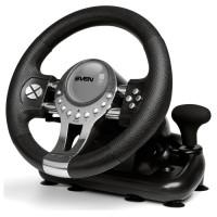 Sven GC-W800 Wheel