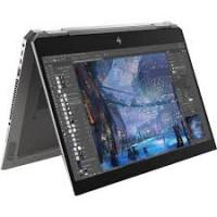 HP ZBook x360 Studio G5 UMA (4QH64EA)