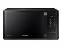 Samsung MS23K3513AK/BW