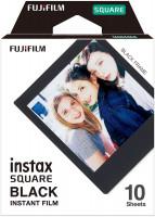 Fujifilm INS Square Black Frame 10