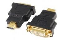 Gembird A-HDMI-DVI-3
