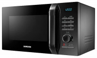 Samsung MS23H3115FK/BW