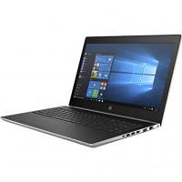HP Probook 450 G5 UMA i3-8130U (3QM72EA)