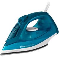 Philips GC1756/20