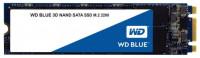 Western Digital (WD) WDS500G2B0B