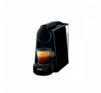 DeLonghi Essenza Mini Black
