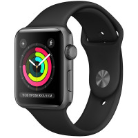 Apple Watch S3 38mm