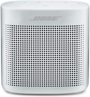 Bose Soundlink Color BT Spkr