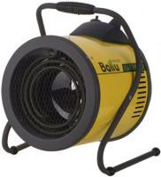 Ballu BHPP6 380V