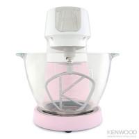Kenwood KVC5100P