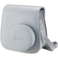 Instax Mini 9 Camera Bag