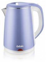 BBK EK2001P (LBL)