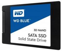 Western Digital (WD) WDS250G2B0A
