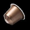 Nespresso Cosi 7434.3