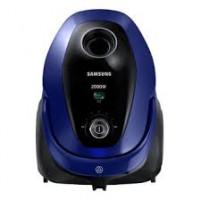 Samsung SC20M251AWB