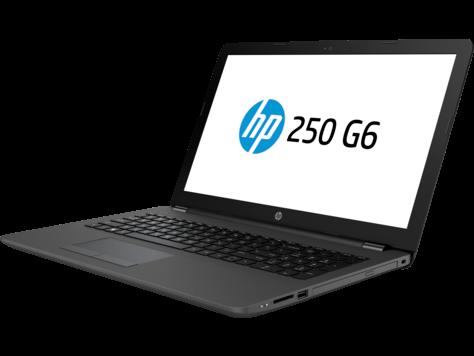 HP 250 G6-4LT06EA