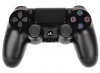 Sony PS 4 DualShock