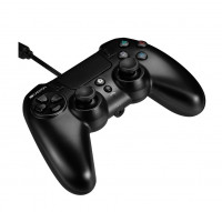 Canyon CND-GP5/Wired Gamepad For PS4