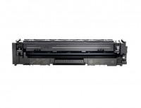 HP LJ Color Pro M180n CF530A (№205A)(PR-N-CF530A)