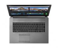 HP ZBook 17 G5 (4QH18EA)