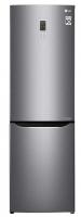 LG GAB419SLGL