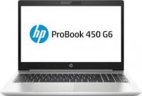 HP Probook 450 G6 UMA (5PP81EA)