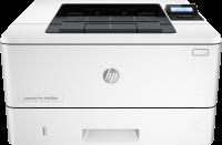 HP LJ Pro 400 M402DNE (C5J91A)