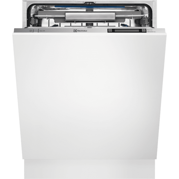 Electrolux ESL97845RA