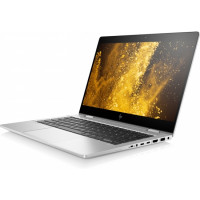 HP EliteBook 830 G6 UMA i5-8265U 830 G6 (6XD22EA)