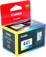 Canon CL-441 (5221B001AA) Colour