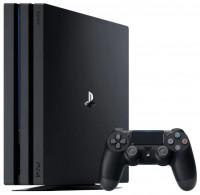 Sony PS4 1TB PRO CUH7208B (PS719994602)