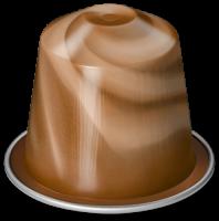 Nespresso Scuro