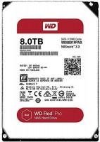 Western Digital (WD) WD8001FFWX