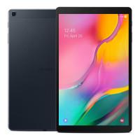 Samsung SM-T515 Galaxy Tab A 10.1 Black