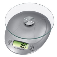 Hama Milla Kitchen Scale