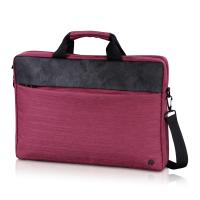 "Hama ""Tayrona"" Notebook Bag 13.3"