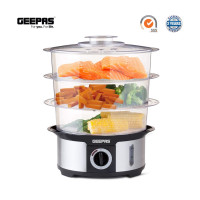 Geepas GFS63025UK