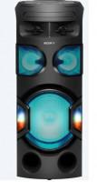 Sony MHCV72D