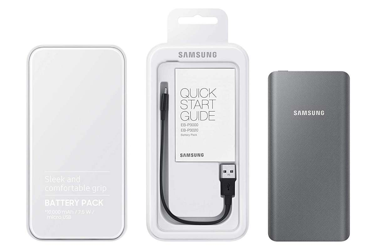 Samsung battery pack 32000mah used truck tool boxes cheap