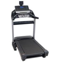 Drift Atlantica Treadmill