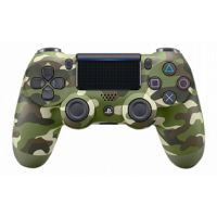 Sony PS 4 DualShock (PS719895152)