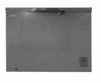 Hisense FC31DT-Grey