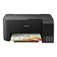 Epson L-3150 (C11CG86409)