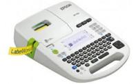 Epson LW-700 (C51CA63100)