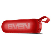 Sven PS-75